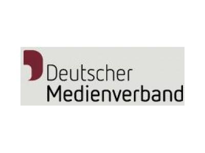 Deutscher Medienverband e. V