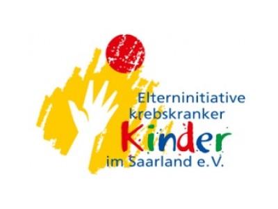 Elterninitiative Krebskranker Kinder im Saarland e.V.