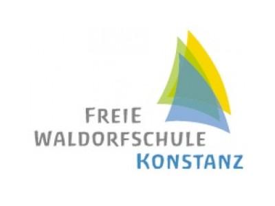 Freie Waldorfschule Konstanz