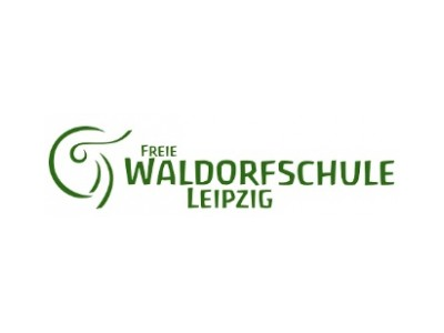 Freie Waldorfschule Leipzig