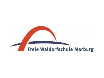 Freie Waldorfschule Marburg
