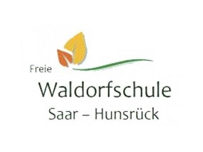 Freie Waldorfschule Saar-Hunsrück e.V.