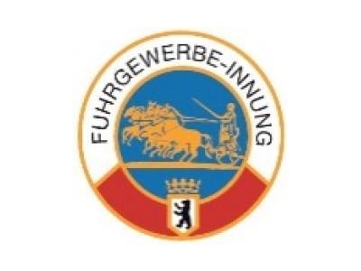 Fuhrgewerbe-Innung Berlin-Brandenburg e.V.