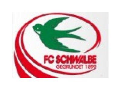 Fussballclub Schwalbe von 1899 e.V.
