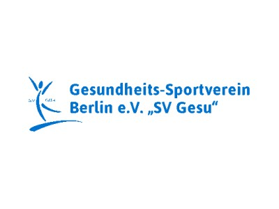 Gesundheits-Sportverein Berlin e.V.