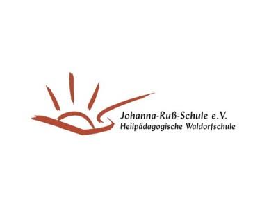 Johanna-Ruß-Schule e.V. Heilpädagogische Waldorfschule Siegen