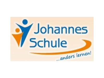 Johannes-Schule Heilpädagogische Waldorfschule Bildstock