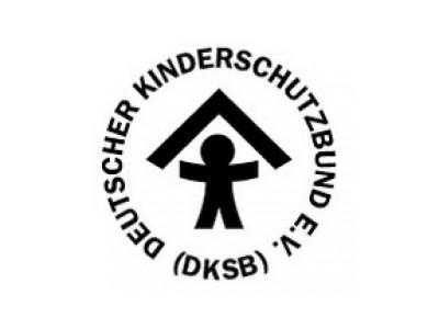 Deutscher Kinderschutzbund München