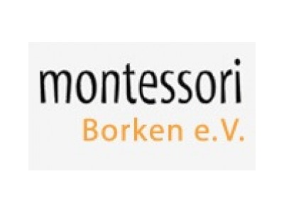 Montessori-Fördergermeinschaft Borken e.V.