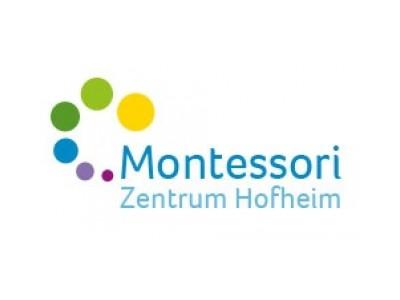 Montessori-Zentrum Hofheim e.V.