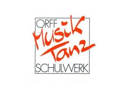 Orff-Schulwerk Gesellschaft Deutschland e.V.
