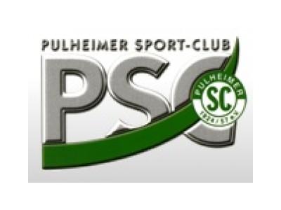 Pulheimer Sport-Club 1924/57 e.V.