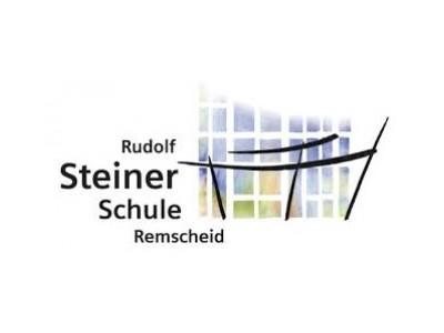 Rudolf Steiner Schule Remscheid