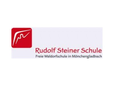 Rudolf-Steiner-Schule Mönchengladbach