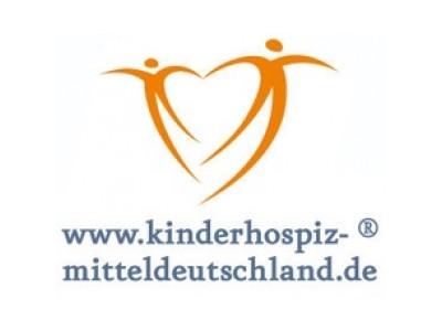 Stiftung Kinderhospiz Mitteldeutschland