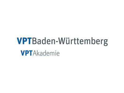 VPT Akademie Baden-Württemberg