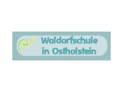 Waldorfschule in Ostholstein e.V