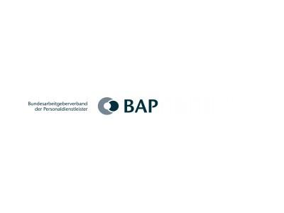 Bundesarbeitgeberverband der Personaldienstleister e.V. (BAP)