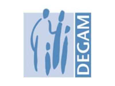 Deutsche Gesellschaft für Allgemeinmedizin und Familienmedizin