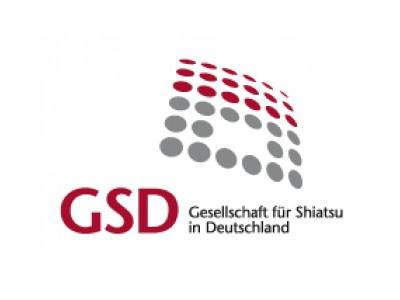 Gesellschaft für Shiatsu in Deutschland