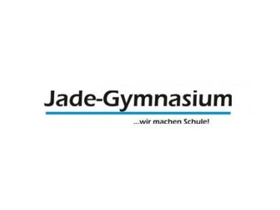 Schulverein Jade-Gymnasium e. V.