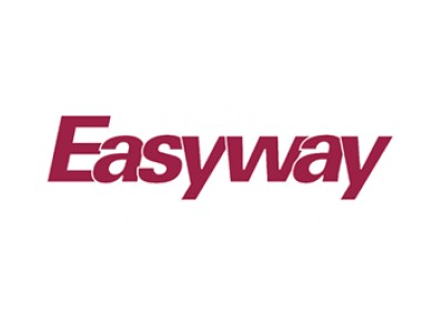 Easyway GmbH