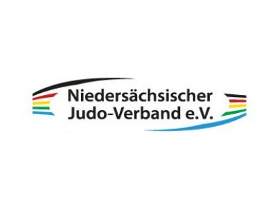 Niedersächsischer Judo-Verband e.V.