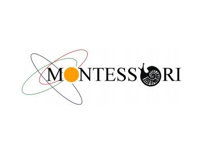 Montessori-Fördergemeinschaft Borken e.V.