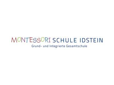 Montessori-Schule Idstein e.V.