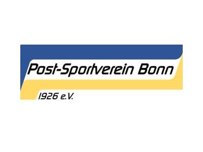 Post-Sportverein Bonn