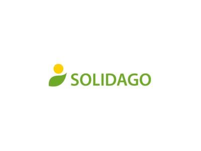 Solidago Bundesverband