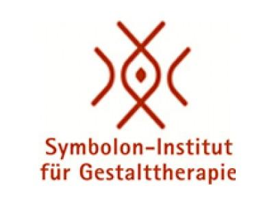 Symbolon-Institut für Gestalttherapie